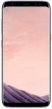 Telefon mobil Samsung Galaxy S8 64GB 4G Orchid Grey