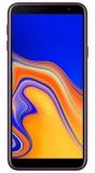 Telefon mobil Samsung Galaxy J4 Plus 2018 Dual Sim 32GB 4G Pink