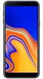 Telefon mobil Samsung Galaxy J4 Plus 2018 Dual Sim 32GB 4G Black