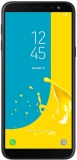 Telefon mobil Samsung Galaxy J6 2018 32GB Dual Sim Black