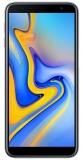 Telefon mobil Samsung Galaxy J6 Plus 2018 Dual Sim 32GB 4G Grey