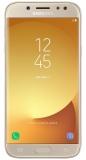Telefon mobil Samsung Galaxy J7 2017 Dual Sim 16GB 4G Gold
