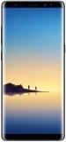 Telefon mobil Samsung Galaxy Note 8 64GB 6GB RAM Dual Sim 4G Black