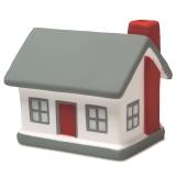 Casa antistres personalizabila