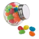 Cutie bomboane colorate Beandy