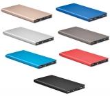 Incarcator extern telefon Powerbank personalizabil 8000 mAh personalizabil