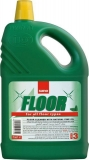 Detergent pardoseala Floor Cleaner Pine Manual 3L Sano