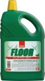 Detergent lichid pardoseala, Cleaner Pine Manual, 3l, Sano Floor