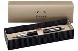 Pix Vector Standard Parker negru