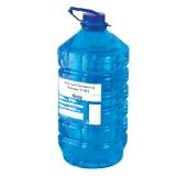 Detergent pentru curatat geamuri 5L Mopy