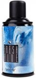Rezerva odorizant Fresh Blue 250 ml Spring Air