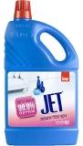 Solutie de curatat universala, Jet, 2l, Sano
