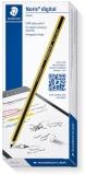 Creion digital Stylus Noris Digital Classic 180 22, 0.7 mm, Staedtler