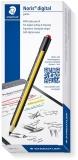 Creion digital Stylus Noris Digital Jumbo 180J 22, 0.7 mm, Staedtler