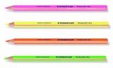 Creion evidentiator uscat 128 64 Staedtler