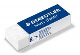 Radiera Mars plastic Staedtler