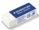 Radiera mini Mars plastic Staedtler