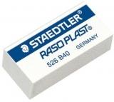 Radiera mini Rasoplast Staedtler