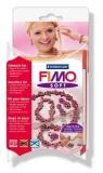Set modelaj bijuterii Fimo Romantic Staedtler