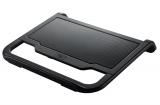 Suport laptop cu ventilator laptop 15.6