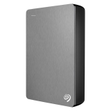 "HDD extern Seagate 4TB Backup Plus 2.5"" USB 3.0"