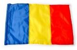 Steag Romania 135 x 90 cm Arhi-Design