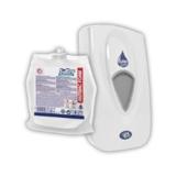 Sapun spuma dezinfectant Antibac 800 ml Sutter Professional