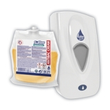 Sapun crema Antibac 800 ml Sutter Professional