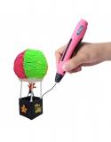 Creion 3D SL-400A, compatibil cu filamente PLA, Sun-Lu