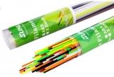 Filament PCL Creion 3D 10 culori Sun-Lu