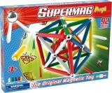 Supermag Maxi Primary - Set Constructie 92 Piese Supermag