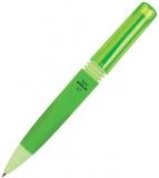 Creion mecanic 0.7 mm, Bold, verde Serve