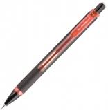 Creion mecanic 0.5 mm, Shake-It, rosu/negru Serve