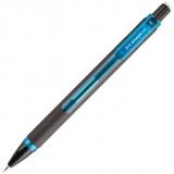 Creion mecanic 0.5 mm, Shake-It, albastru/negru Serve