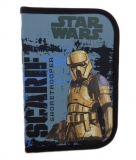 Penar Neechipat 1 fermoar 2 extensii R.One ShoreTrooper Star Wars Pigna