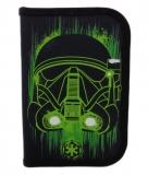 Penar neechipat 1 fermoar 2 extensii R.One Trooper verde Star Wars