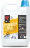 Detergent de vase profesional 5L galben Exte