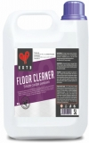Detergent pardoseli Floor Cleaner Fresh Xtrparfumat mov 5 L Exte