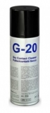 Spray curatire 200 ml Contact Due-CI