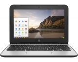 Laptop HP ChromeBook 11 G4 11.6