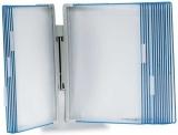 Sistem de prezentare perete Design Tarifold