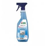Detergent suprafete plastic Tanex Power 750 ml Tana