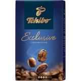 Cafea macinata 500 g, Tchibo Exclusive