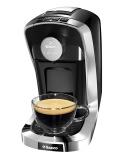 Espressor Tchibo Cafissimo Tuttocaffe Black