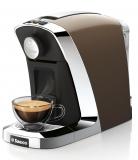Espressor Tchibo Cafissimo Tuttocaffe Cioccolato