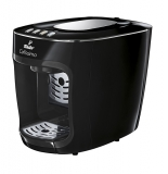 Espressor Tchibo Cafissimo mini Midnight Black