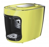 Espressor Tchibo Cafissimo mini Flashy Lime