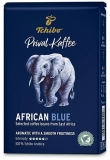 Cafea macinata Privat Kaffe African Blue 250g, Tchibo