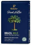 Cafea macinata Privat Kaffe Brazil Mild 250g, Tchibo
