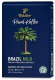 Cafea boabe Privat Kaffe Brazil Mild 500g, Tchibo